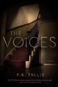 The Voices - F.R. Tallis