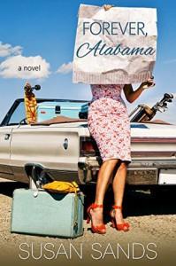 Forever, Alabama (Alabama Series Book 3) - Susan Sands