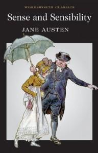 Sense and Sensibility - Keith Carabine, Jane Austen, Stephen Arkin, Professor Stephen Arkin
