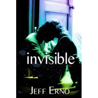 Invisible - Jeff Erno