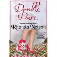 Double Dare - Rhonda Nelson