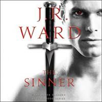 The Sinner - J.R. Ward