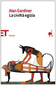 La civiltà egizia - Alan H. Gardiner