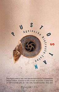 Pustostan - Nietresta-Zaton Agnieszka