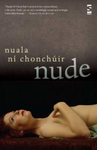 Nude (Salt Modern Fiction) - Nuala Ní Chonchúir