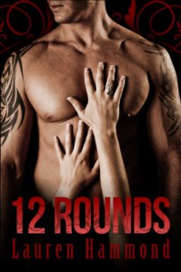 12 Rounds - Lauren Hammond