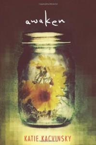 Awaken - Katie Kacvinsky