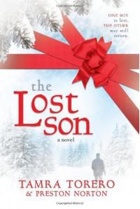 The Lost Son - Tamra Torero, Preston Norton