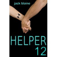 HELPER12 - Jack Blaine