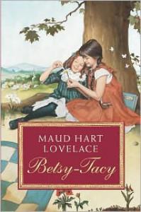 Betsy-Tacy -
