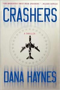 Crashers -