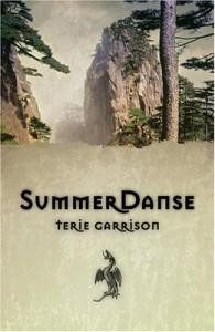 SummerDanse - Terie Garrison