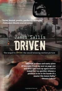 Driven -