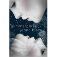 Glimmerglass (Faeriewalker, #1) - Jenna Black