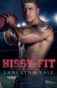 Hissy Fit (The Southern Gentleman Series Book 1) Kindle Edition - Lani Lynn Vale