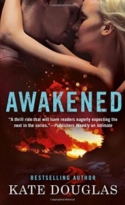 Awakened - Kate Douglas