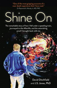 Shine On - David Ditchfield, J. S. Jones