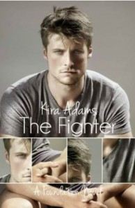 The Fighter - Kira Adams