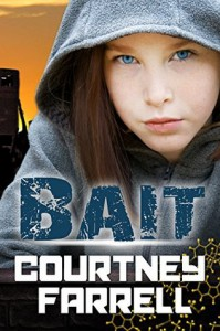 Bait - Courtney Farrell, Diane Reed