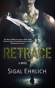 Retrace - Sigal Ehrlich