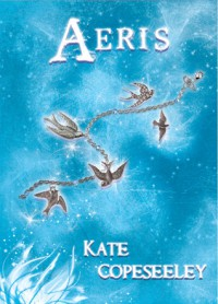 Aeris - Kate Copeseeley
