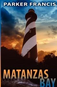 Matanzas Bay - Parker Francis