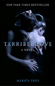 A Terrible Love - Marata Eros
