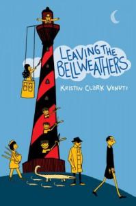 Leaving the Bellweathers - Kristin Clark Venuti