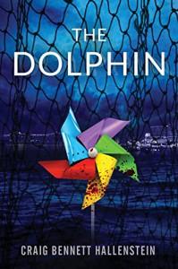 The Dolphin - Craig Bennett Hallenstein