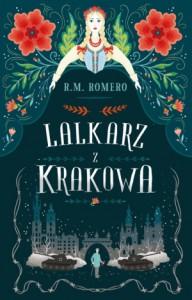 Lalkarz z Krakowa - George A. Romero