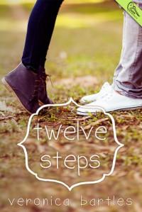 Twelve Steps - Veronica Bartles