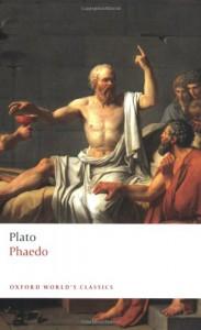 Phaedo (Oxford World's Classics) - Plato, David Gallop
