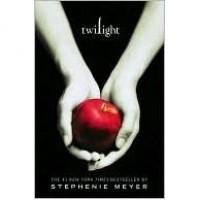 Twilight Outtakes - Badminton (Twilight, #1.1) - Stephenie Meyer