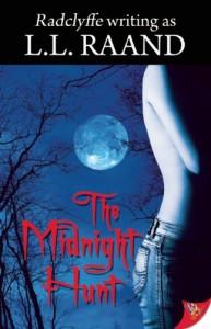 The Midnight Hunt - L.L. Raand