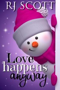 Love Happens Anyway - F. Scott Fitzgerald