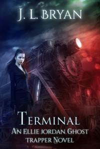 Terminal - J.L. Bryan