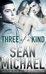 Three of a Kind - Sean Michael