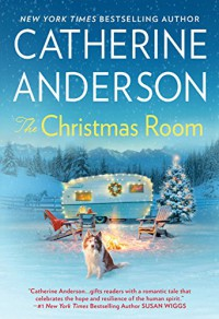 The Christmas Room - Catherine Anderson