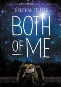 Both of Me - Jonathan Friesen