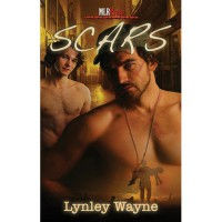 Scars - Lynley Wayne