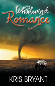 Whirlwind Romance - Kris Bryant
