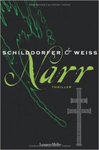 Narr - Gerd Schilddorfer, David G. L. Weiss