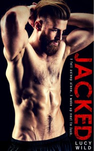 Jacked - Lucy Wild