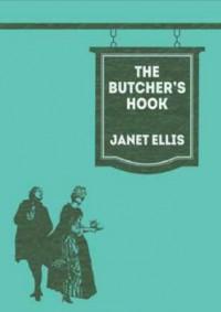 The Butcher's Hook - Janet Ellis