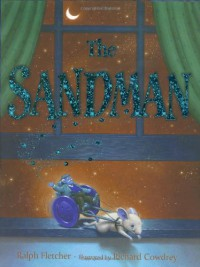 The Sandman - Ralph Fletcher