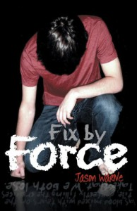 Fix by Force - Jason Warne