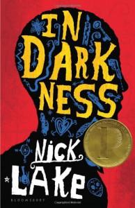In Darkness - Nick Lake