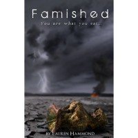 Famished - Lauren Hammond