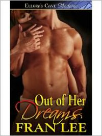 Out of Her Dreams - Fran Lee