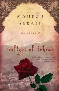 Rooftops of Tehran - Mahbod Seraji